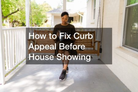 inexpensive front yard curb appeal